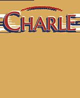 Le Charle
